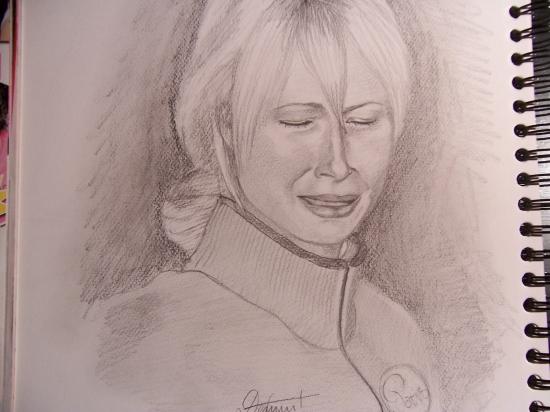 Paris Hilton por twonight